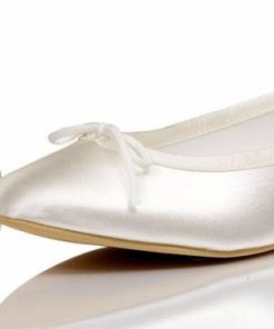 01 ballerina