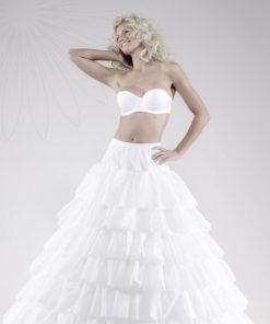 Petticoat 19-400
