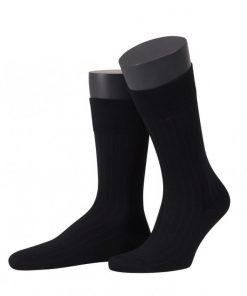 2 paar sokken black