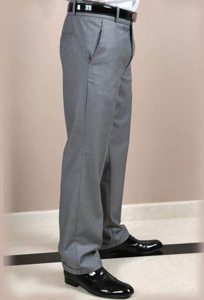 Pantalon brian