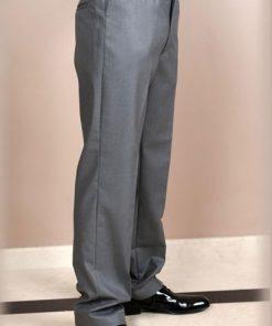Pantalon Toni