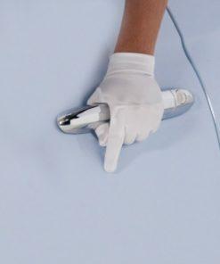 Handschoen 515B