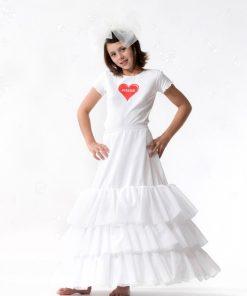 Petticoat 23-250