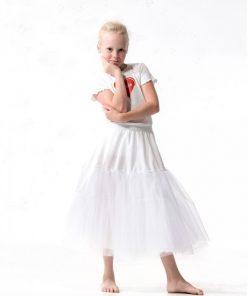 Petticoat 48-200