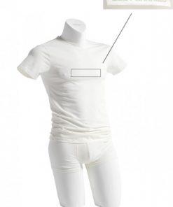 Bodywear MW-7001J