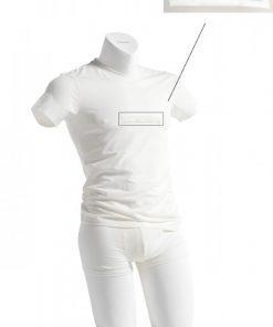 Bodywear MW-7005J
