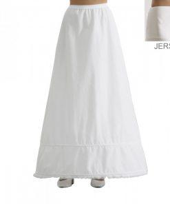 Petticoat 2-230J