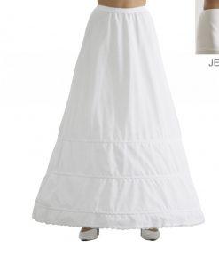 Petticoat 3-270J