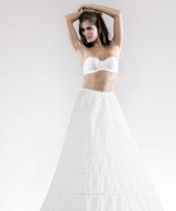 Petticoat 4-335E