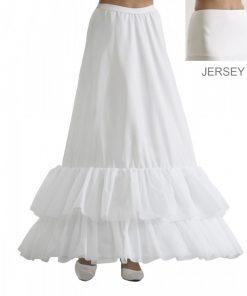 Petticoat 5-270J