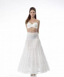 Petticoat 13-230J