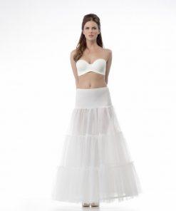 Petticoat 14-270J