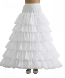 Petticoat 17-300E