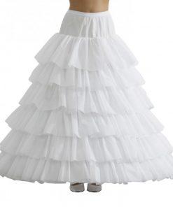 Petticoat 18-360E