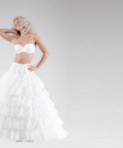 Petticoat 19-400E