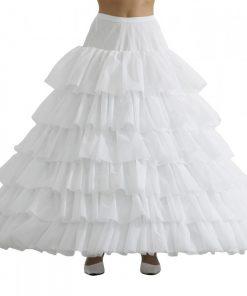 Petticoat 20-420E