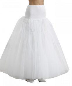 Petticoat 27-230J