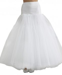 Petticoat 28-270J