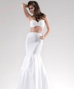Petticoat 30-150J