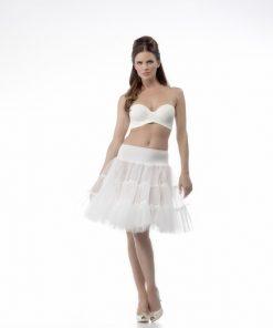 Petticoat 36-200J