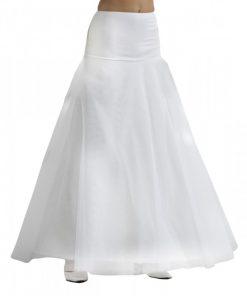 Petticoat 44-230J