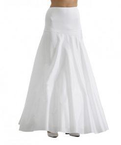 Petticoat 45-190J
