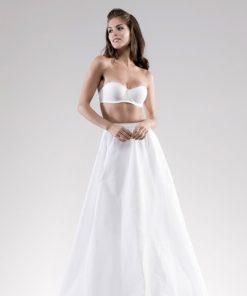 Petticoat 49-230E