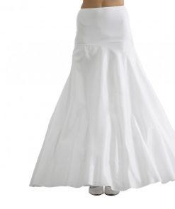 Petticoat 49-270E