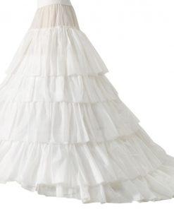 Petticoat 81-380E