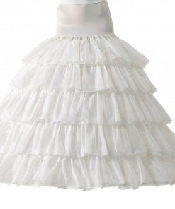 Petticoat 85-420J