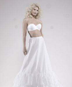 Petticoat 5-270