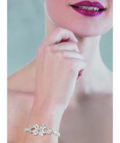 bracelet 66701