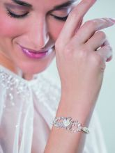 bracelet 66702