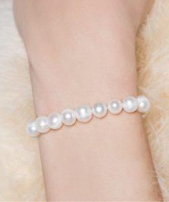 bracelet 63051
